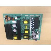 3501V00180A    PSC10089F